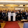 Palaeodeserts Presentation at Red Sea Conference, Jeddah