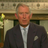 HRH The Prince of Wales introduces Green Arabia Conference 2014